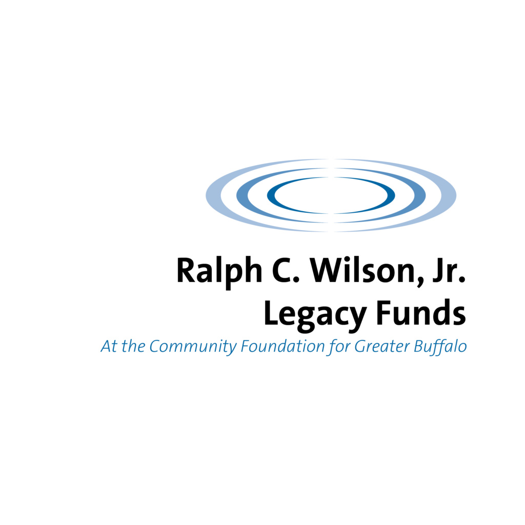 rcwjf-logo-rgb-1024x1024